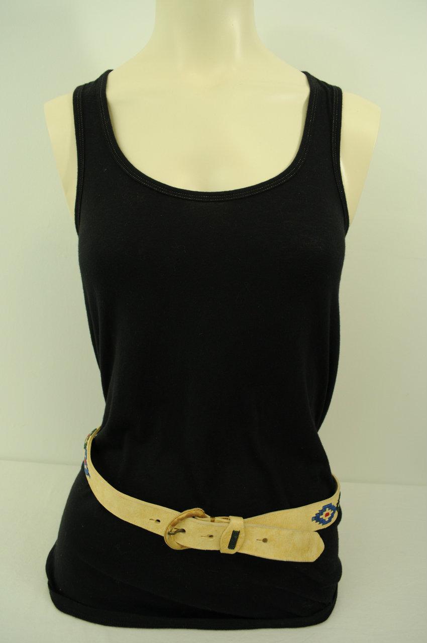 VINTAGE-Embroidered-Leather-Belt_181963C.jpg