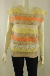 VINTAGE-Size-M-Short-Sleeve-Shirt_186995A.jpg