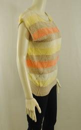 VINTAGE-Size-M-Short-Sleeve-Shirt_186995B.jpg