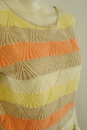 VINTAGE-Size-M-Short-Sleeve-Shirt_186995D.jpg