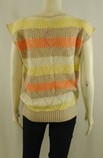 VINTAGE-Size-M-Short-Sleeve-Shirt_186995C.jpg