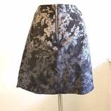VIVIENNE-BY-VIVIENNE-TAM-Size-8-Skirt_209473B.jpg