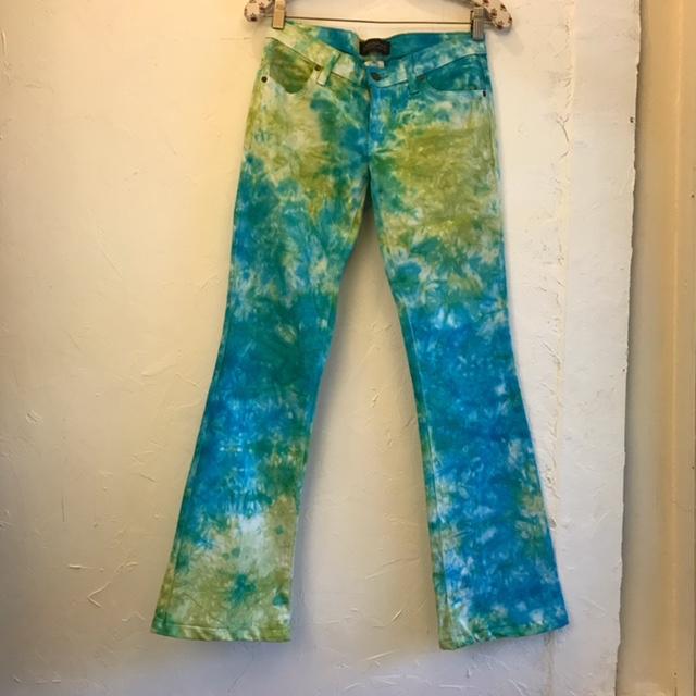 VOTRE-NOM-Size-36-Jeans_226182A.jpg
