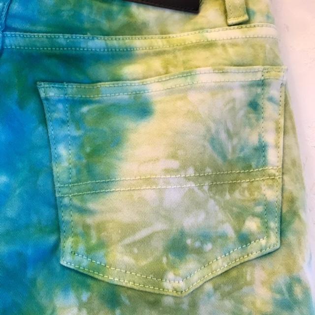 VOTRE-NOM-Size-36-Jeans_226182C.jpg
