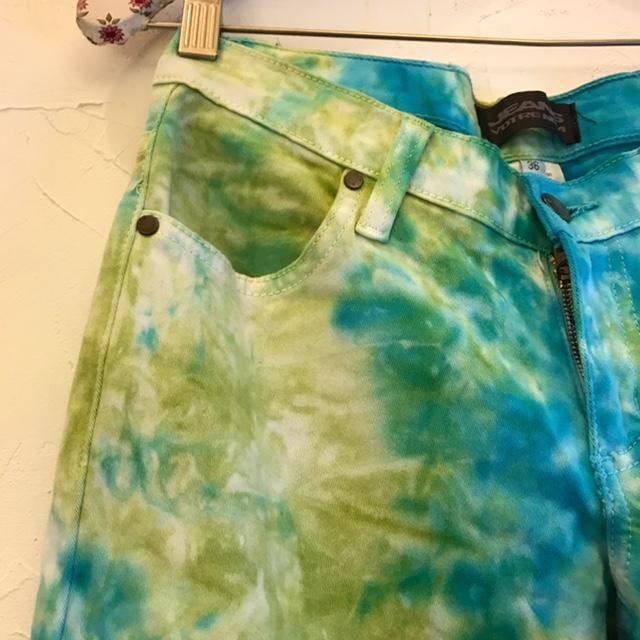 VOTRE-NOM-Size-36-Jeans_226182D.jpg