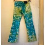 VOTRE-NOM-Size-36-Jeans_226182B.jpg