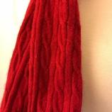 WHITE--WARREN-Red-Scarf_194568C.jpg