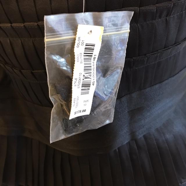 WHITE-HOUSE-BLACK-MARKET-Size-10-Dress_226354D.jpg
