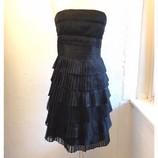 WHITE-HOUSE-BLACK-MARKET-Size-10-Dress_226354A.jpg