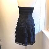 WHITE-HOUSE-BLACK-MARKET-Size-10-Dress_226354B.jpg