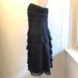 WHITE-HOUSE-BLACK-MARKET-Size-10-Dress_226354C.jpg