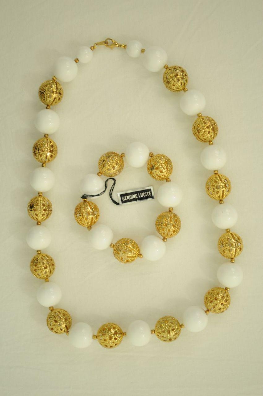 WHITEGOLD-Jewelry-Set_188499C.jpg