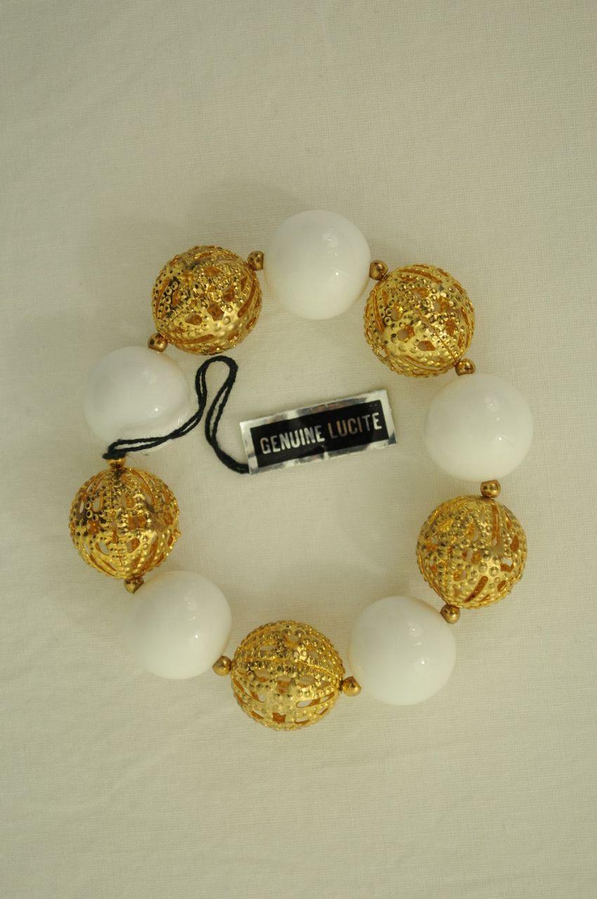 WHITEGOLD-Jewelry-Set_188499D.jpg