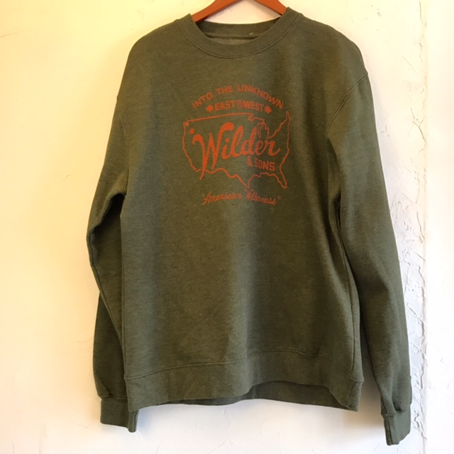 WILDER--SONS-Size-L-Sweater_206413A.jpg