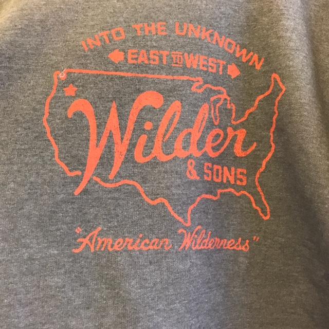 WILDER--SONS-Size-L-Sweater_206413C.jpg