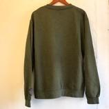 WILDER--SONS-Size-L-Sweater_206413B.jpg