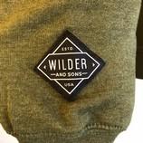 WILDER--SONS-Size-L-Sweater_206413D.jpg