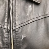 WILSONS-LEATHER-Size-XS-Jacket-Outdoor_189469D.jpg