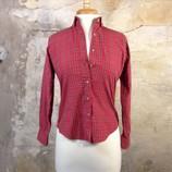 WOOLRICH-Size-S-Long-Sleeve-Shirt_202795A.jpg
