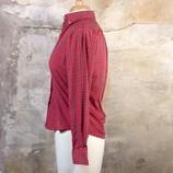 WOOLRICH-Size-S-Long-Sleeve-Shirt_202795B.jpg