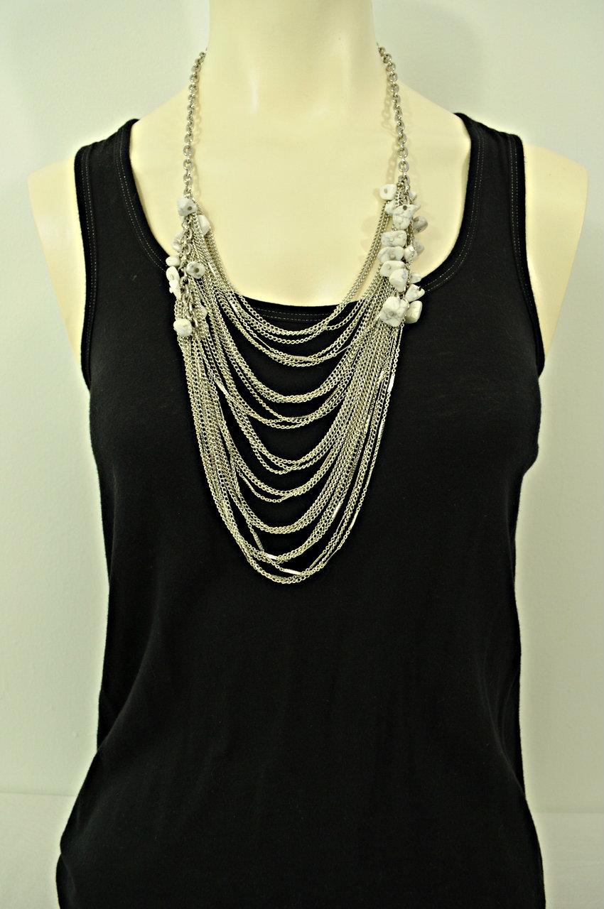 WhiteSilver--STONES-Necklace_188426A.jpg