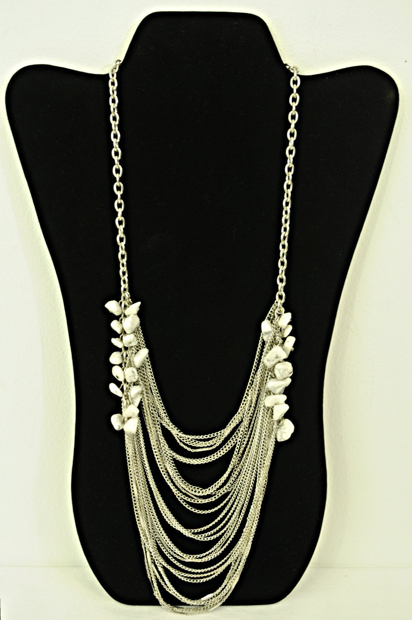 WhiteSilver--STONES-Necklace_188426B.jpg