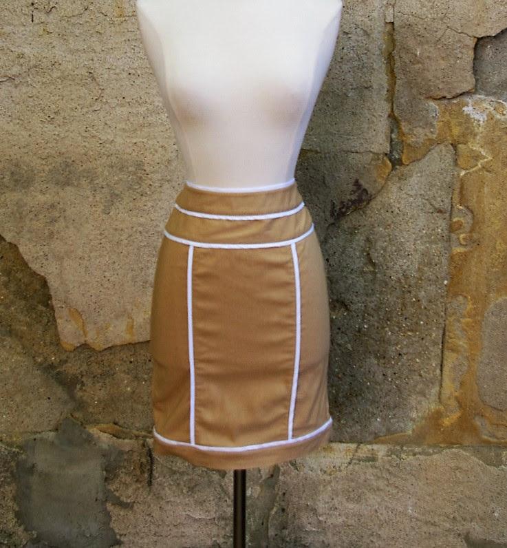 XOXO-Size-12-Skirt_203289A.jpg
