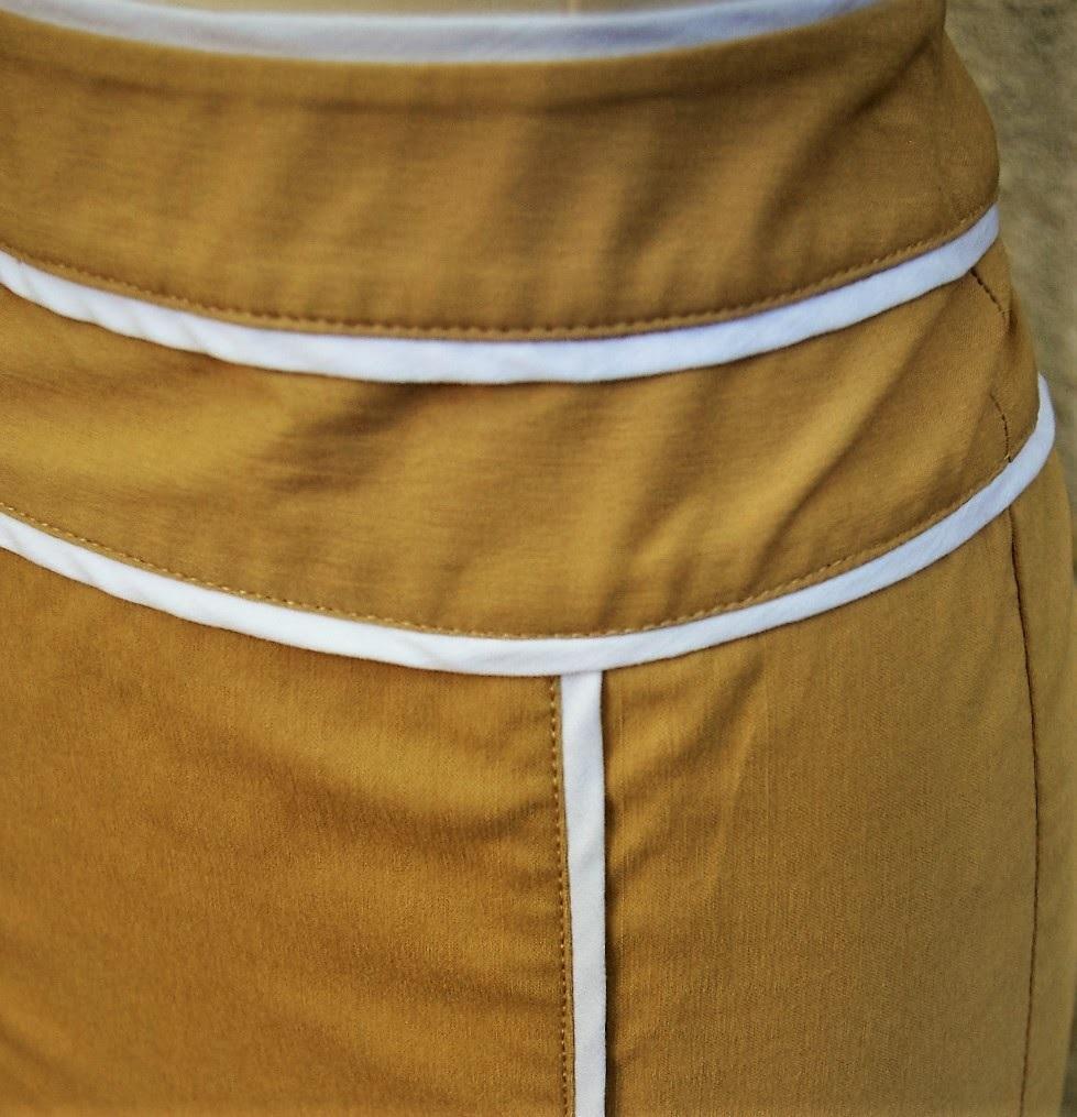 XOXO-Size-12-Skirt_203289D.jpg