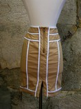 XOXO-Size-12-Skirt_203289B.jpg
