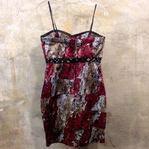 XOXO-Size-56-Dress_215640C.jpg
