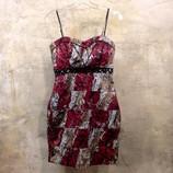 XOXO-Size-56-Dress_215640A.jpg