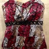 XOXO-Size-56-Dress_215640B.jpg
