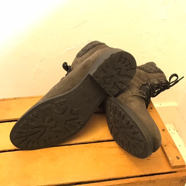 ZARA-MAN-1112-Boots_219549B.jpg