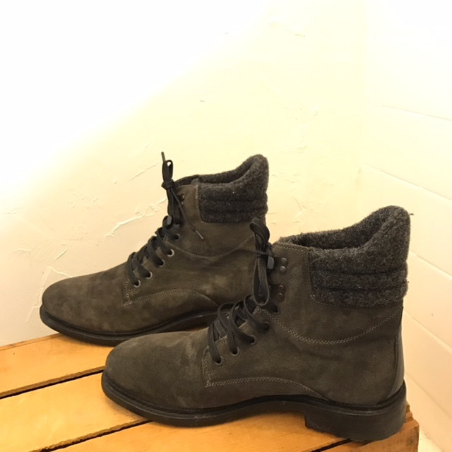 ZARA-MAN-1112-Boots_219549C.jpg