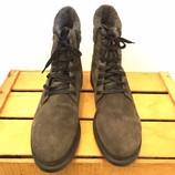 ZARA-MAN-1112-Boots_219549A.jpg