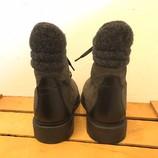 ZARA-MAN-1112-Boots_219549D.jpg