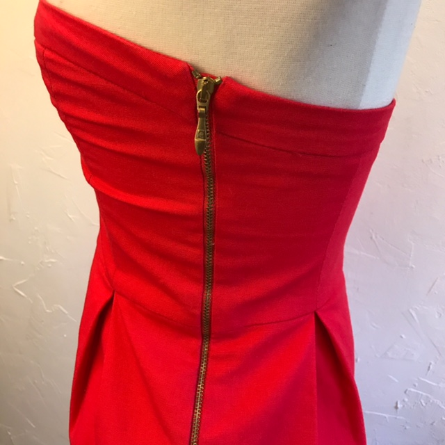 ZARA-TRAFALUC-Size-S-Dress_237355D.jpg