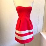 ZARA-TRAFALUC-Size-S-Dress_237355A.jpg