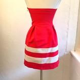 ZARA-TRAFALUC-Size-S-Dress_237355B.jpg