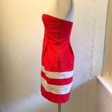ZARA-TRAFALUC-Size-S-Dress_237355C.jpg