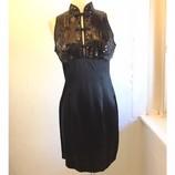 ZUM-ZUM-Size-78-VINTAGE-Dress_209469A.jpg
