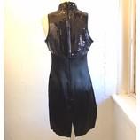 ZUM-ZUM-Size-78-VINTAGE-Dress_209469B.jpg