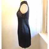 ZUM-ZUM-Size-78-VINTAGE-Dress_209469C.jpg