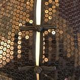 ZUM-ZUM-Size-78-VINTAGE-Dress_209469D.jpg