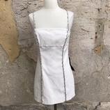 bebe-Size-8-Dress_186584A.jpg