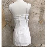 bebe-Size-8-Dress_186584B.jpg