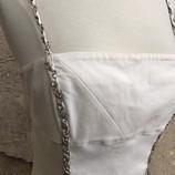 bebe-Size-8-Dress_186584C.jpg