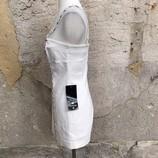 bebe-Size-8-Dress_186584D.jpg