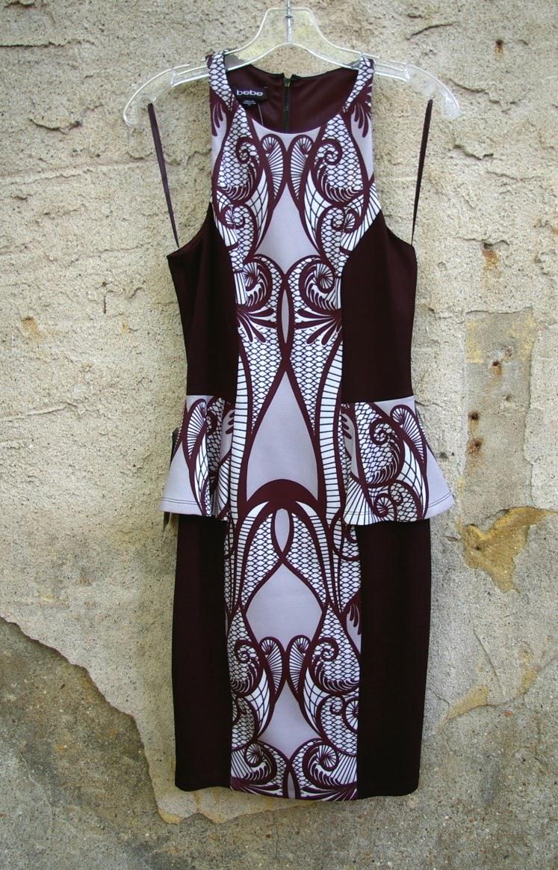 bebe-Size-S-Dress_184670A.jpg