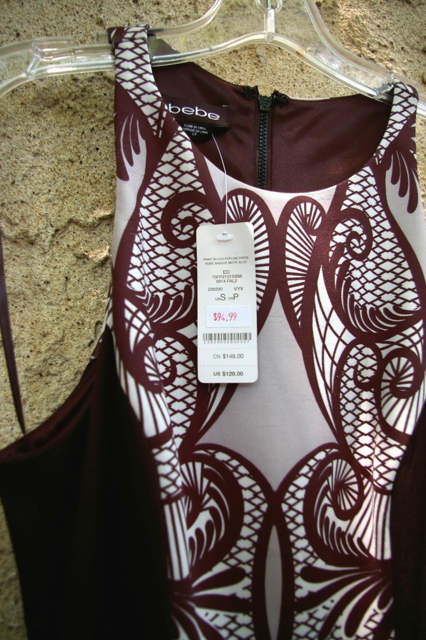 bebe-Size-S-Dress_184670D.jpg